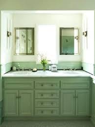 traditional double sink bathroom vanities. 60 In Bathroom Vanity Double Sink Inch Traditional Vanities N
