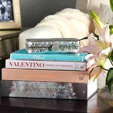 stacking coffee table stack fashion books on a coffee table stacking coffee table books
