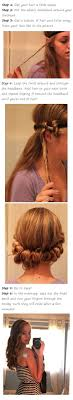 7 best images about 70 s costume ideas on Pinterest 70s makeup.