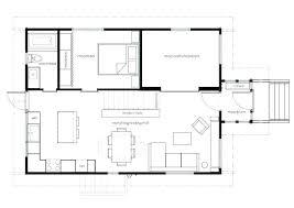 kb homes floor plans homes reviews homes floor plans archive homes reviews homes homes kb homes