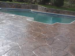 crystal how to seal concrete patio78