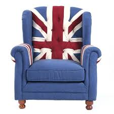 Union jack furniture Grey Union Jack Furniture Usa Chairs Suppliers And Manufacturers At Union Jack Furniture Usa Chairs Suppliers And Manufacturers At Verticalartco Decoration Union Jack Furniture Usa Chairs Suppliers And