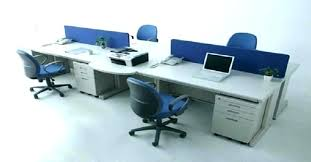 office dividers partitions. Desk Dividers Ikea Large Size Of Office Divider Partitions Screens Partition Walls . T