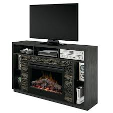 contemporary fireplace tv stand modern fireplace stand by a liked on featuring home furniture storage shelves