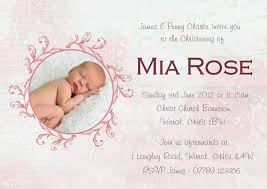 baptism card template baptism invitation card baptism invitation card images