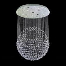 ceiling lights led crystal chandelier lighting long modern crystal chandelier modern looking chandeliers mini crystal