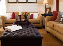 brown leather living room furniture. brown leather living room furniture c