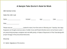 Fake Doctors Note For Sports Sports Ticket Template Free Download Stub Templates For Flyers