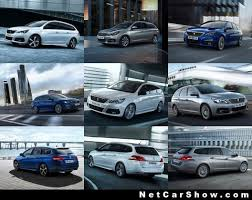2018 peugeot 308. wonderful 2018 peugeot 308 sw 2018  picture 1 of 16 and 2018 peugeot