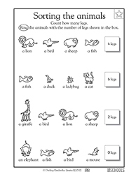 Sorting  Ordering Numbers  Classifying P K K Special Education further  furthermore Preschool Math  Day and Night   Worksheet   Education moreover  as well Sort and Count Fruits   Worksheet   Education together with  additionally  moreover  also  additionally  additionally Candy Heart Graphing Worksheet for Valentine's Day   Graphing. on preschool sorting skills worksheet
