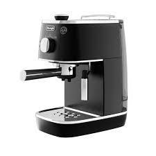 Amazon's choice for delonghi coffee maker. Espresso Coffee Machine Distinta Eci 341 By Delonghi Dimensiva