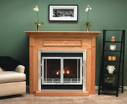 ideas diy gas fireplace or gas fireplace doors 87 diy gas fireplace insert installation