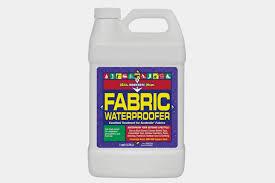 The 10 Best Waterproof Sprays Improb
