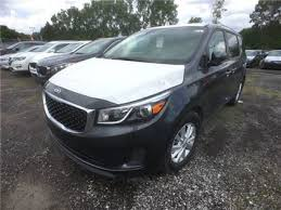 2018 kia minivan. brilliant kia 2018 kia sedona throughout kia minivan