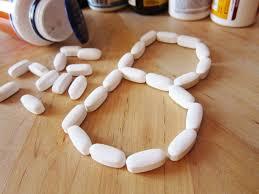 نتیجه تصویری برای عکس برای ویتامینb3