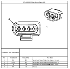 2005 chevy cobalt timing chain wiring diagram for car engine 2005 chevy cobalt engine diagram on 2005 chevy cobalt timing chain