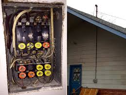 electrical, ac, and furnace repair in west frankfort, il 60 amp fuse box diagram at Wiring From 60 Amp Fuse Box