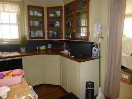 Kitchen Rehab Kitchens A Best Construction Inc