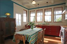 Eat In Kitchen For Small Kitchens Kitchen Style Eat In Kitchen Ideas For Small Kitchens Kitchen