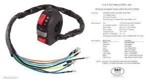 baja mini bike wiring diagram images cc scooter wiring diagram led dual sport wiring diagramdualwiring harness diagram
