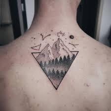 Images Tagged With Tattoozodiac On Instagram