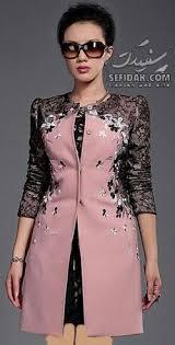 عکس مدل جدید لباس ترکیه
