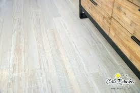 cali bamboo hardwood flooring reviews incredible rustic cork designs fossilized floori cali bamboo eucalyptus flooring reviews