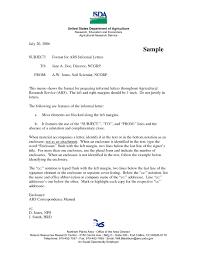 Informal Letter Format Canada Carisoprodolpharm Com