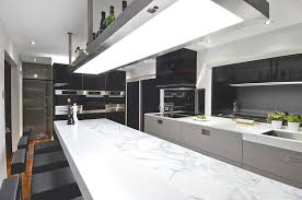 Kitchen  Beautiful Kitchen Room Design Modular Kitchen Designs Latest Kitchen Interior Designs