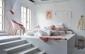 Prodigious Bedroom Design Ideas Along With Elisabetta Rizzato Interior in Bedroom  Inspiration