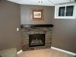 corner fireplace ideas corner fireplace ideas a limoncoinfo