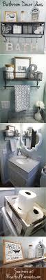 pinterest diy small bathroom decor. pinterest diy small bathroom decor