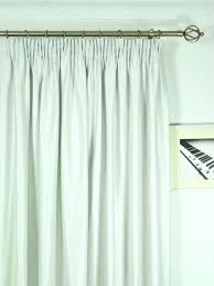 100 inch curtains. 100 Inch Curtains Photo 4 Of The Best Yellow Pencil Pleat Ideas On Wide V