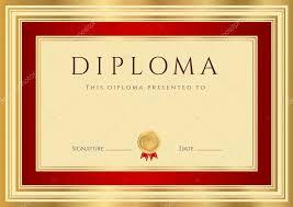 Красный диплом ру наличие красного диплома красный диплом получают студенты что такое диплом лучший охотник красный диплом Является приоритетным красный диплом ру при