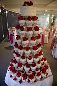 Best Wedding Cake And Cupcake Stand Sheriffjimonline
