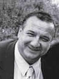 Todd MIDDLETON   Obituary   Edmonton Journal