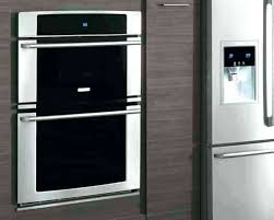combination wall oven contemporary combo wall oven microwave double wall oven with microwave wall oven microwaves combination wall oven