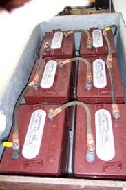 7 things you need to know about your rv battery rvshare com rv house batteries