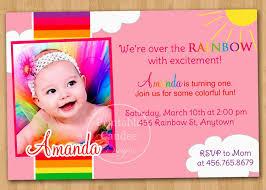 design birthday invitation cards