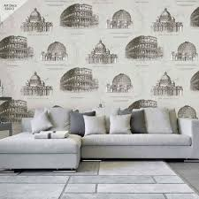 Small Picture best Wallpaper dealer in Chennai 73738484959629298533 These