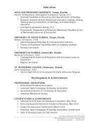 Speech Therapist Resume Classy Speech Pathologist Cover Letter Examples Language Pathology Resume