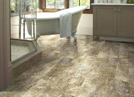shaw luxury vinyl plank flooring miraculous bliss