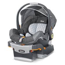 medium size of car seat ideas infant car seat replacement covers chicco keyfit infant car