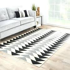6x9 outdoor rugs new indoor outdoor area rugs juniper home maverick geometric black cream indoor outdoor