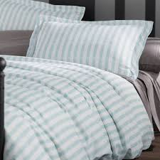 best stripe kiril duvet cover set