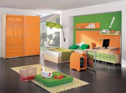 Orange And Green Bedroom 20 Top Bedroom Designs Orange And Dark Green Colors Home Design