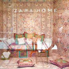 zara home archives stylescoop south
