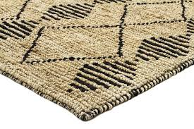 large size of synthetic jute rug pad hand woven tribal addiction gorgeous area archived on area