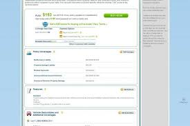 Allstate Car Insurance Quote Online New Allstate Car Insurance Quote Simple All State Quote