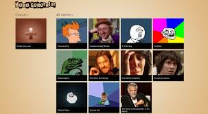 Meme Maker Free Download For Pc - meme generator free download for ... via Relatably.com